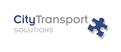 City Transport Solutions
