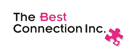 The Best Connection - Canada